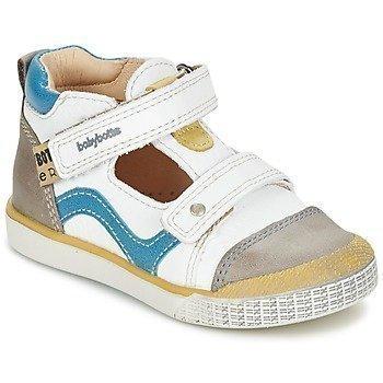 Babybotte SERVOLAN korkeavartiset kengät