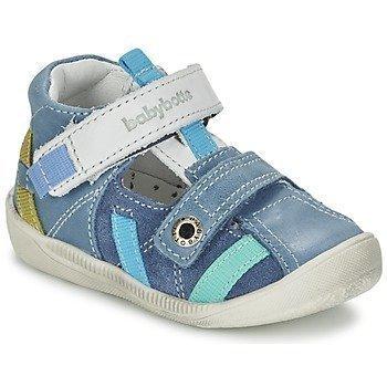 Babybotte STYLI sandaalit