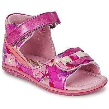 Babybotte TAHITIA sandaalit