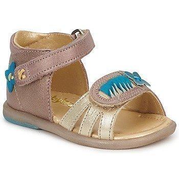 Babybotte TAKARA sandaalit
