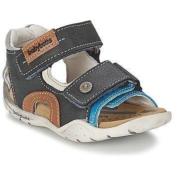 Babybotte TASKET sandaalit