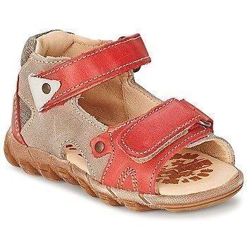 Babybotte TONKA sandaalit