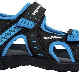 Bagheera Carat Sandaalit Sininen