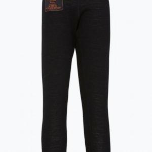 Bagheera Layer 1 Merino Pants Kerrastohousut