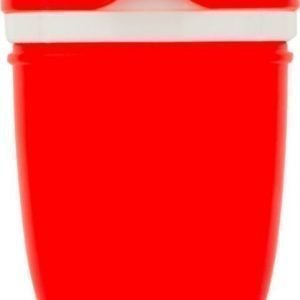 Bambino Drink All Around Cup 275 ml Punainen