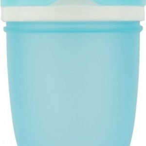 Bambino Drink All Around Cup 275 ml Sininen