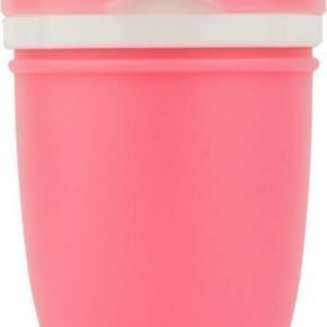 Bambino Drink All Around Cup 275 ml Vaaleanpunainen