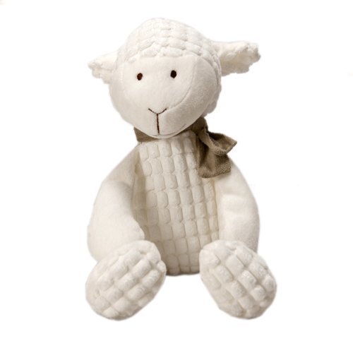 Bao Clover The Lamb Soft Toy Pehmolelu