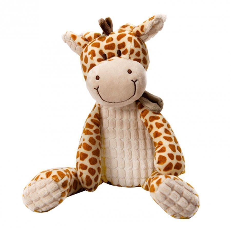 Bao Giraffe Soft Toy Pehmolelu