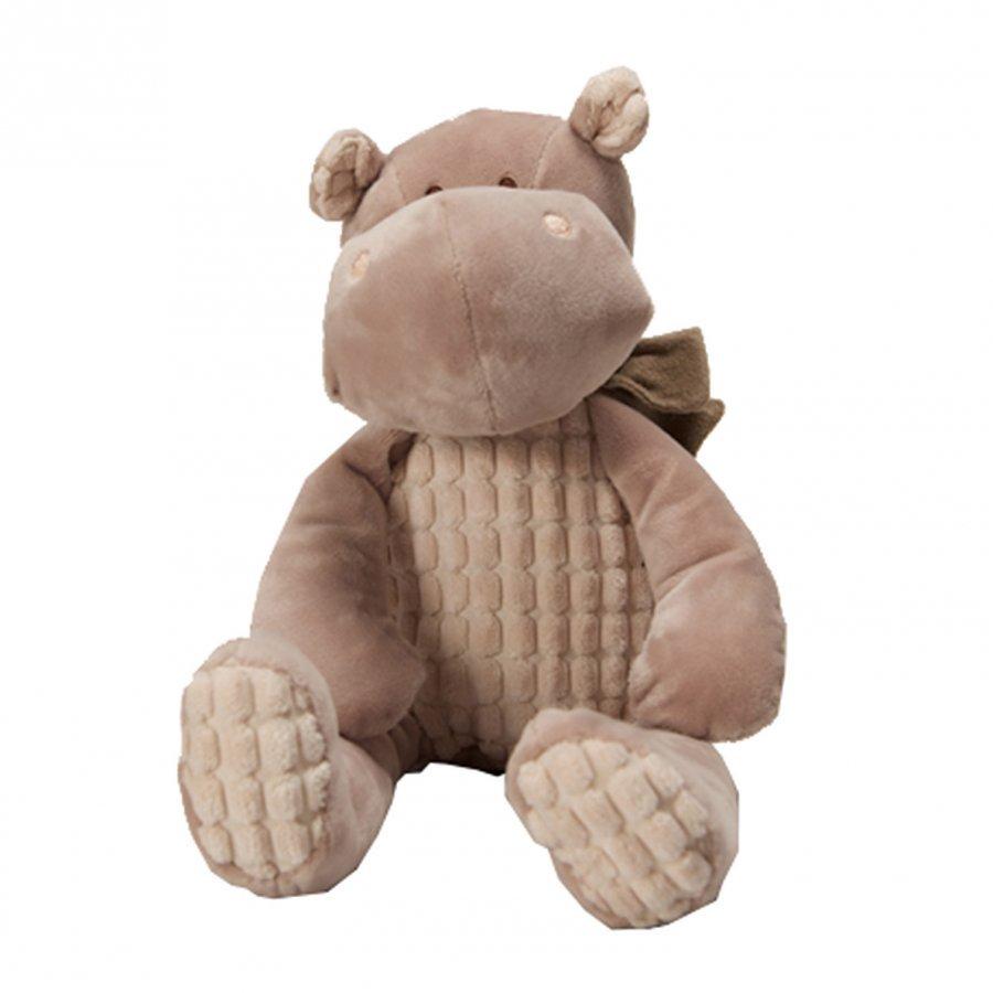 Bao Hippo Soft Toy Pehmolelu
