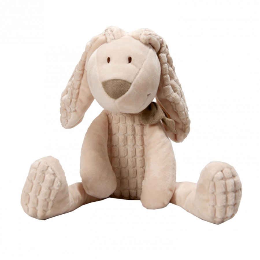 Bao Willow The Rabbit Soft Toy Pehmolelu