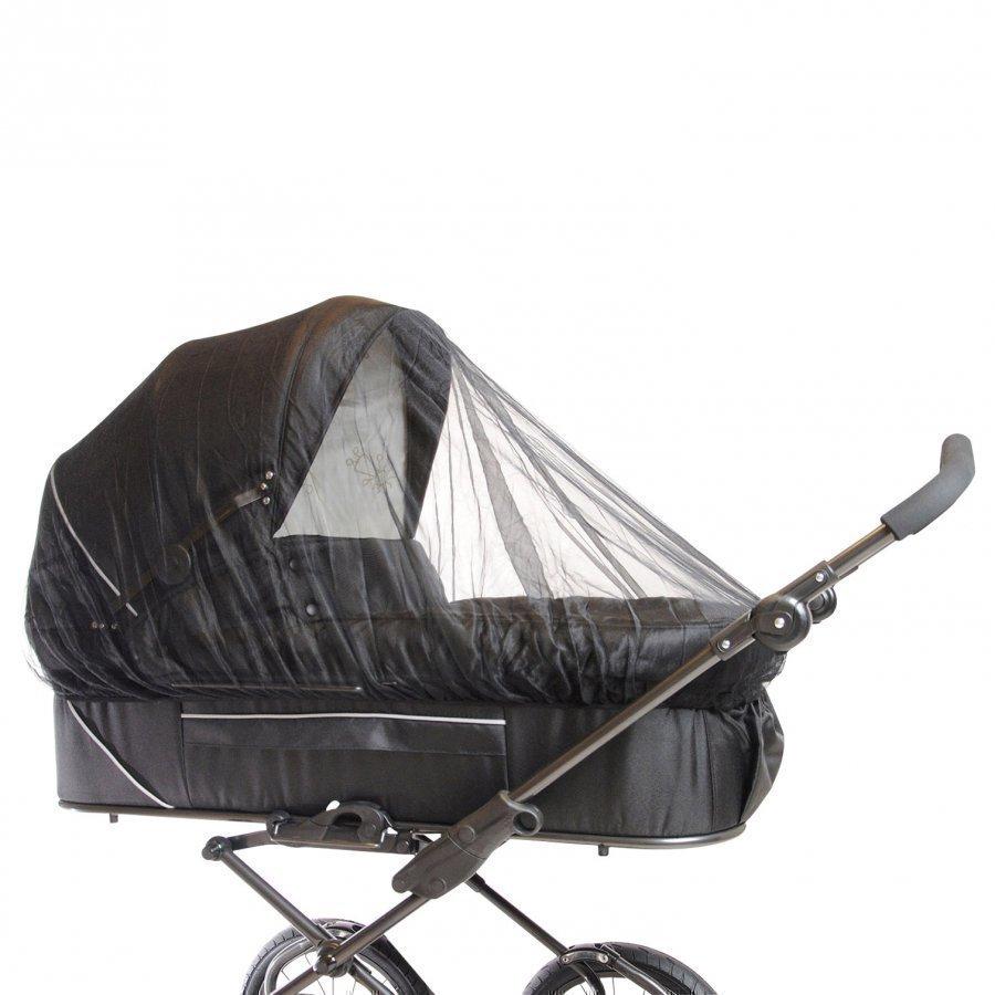 Basson Baby Hyönteisverkko Hyttysverkko