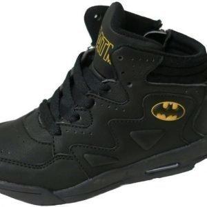 Batman Kengät Musta/monivärinen