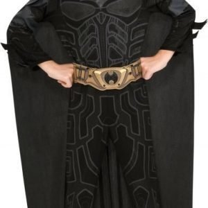 Batman Naamiaisasu Dark Knight Rises Classic