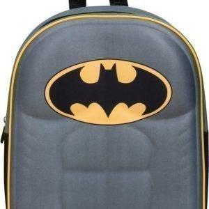 Batman Reppu Harmaa
