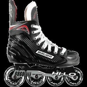 Bauer Rh Xr300 Skate Jr Rullaluistimet