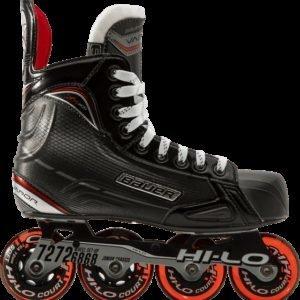 Bauer Rh Xr400 Skate Jr Rullaluistimet