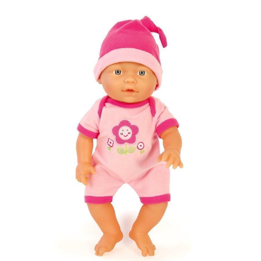 Bayer Design Vauvanukke 35 Cm