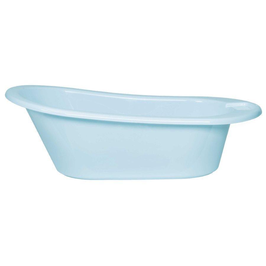 Bebe Jou Kylpyamme Väri 16 Sininen