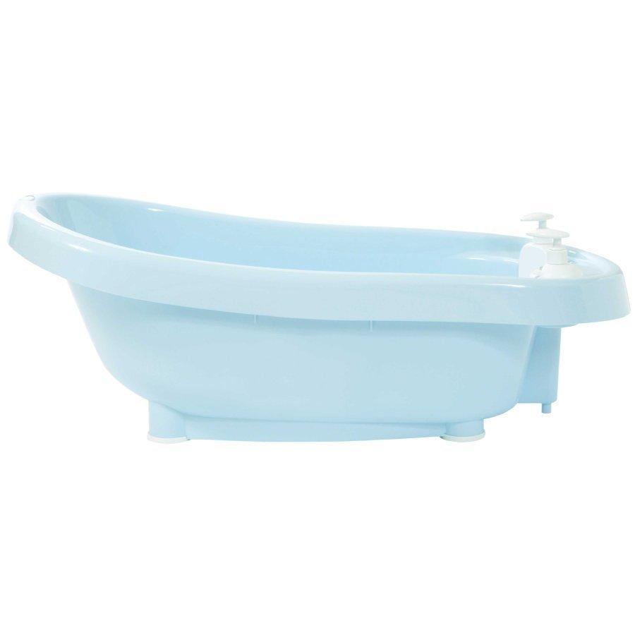 Bebe Jou Termokylpyamme Väri 16 Sininen