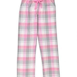 Bel Pyjamahousut