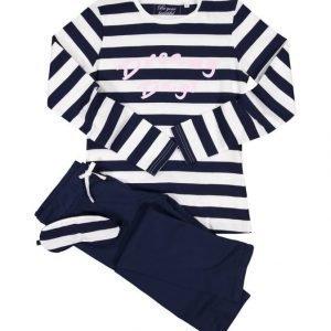 Bel Pyjamasetti