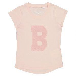 Bel T-paita