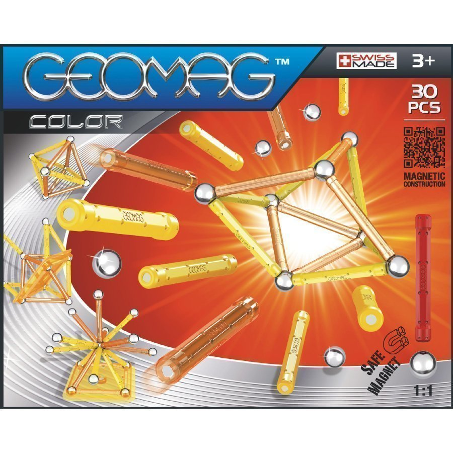 Beluga Geomag Color 30 Osaa