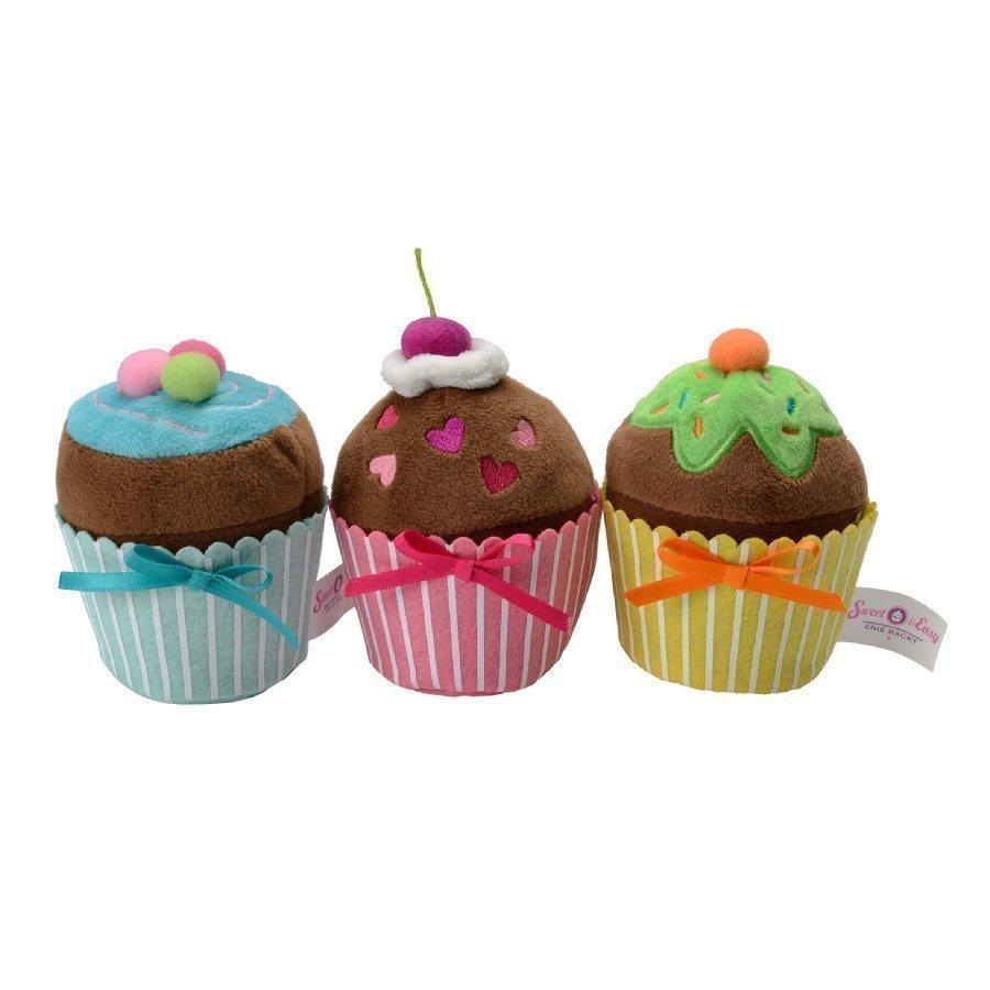 Beluga Sweet & Easy Muffinit