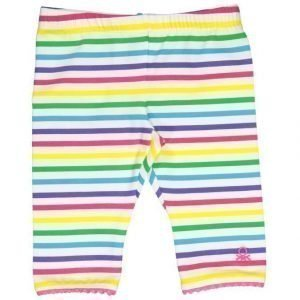 Benetton Leggingsit