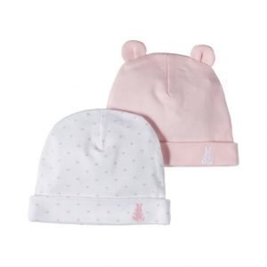 Benetton Pipo 2 Pack