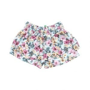 Benetton Shortsihame
