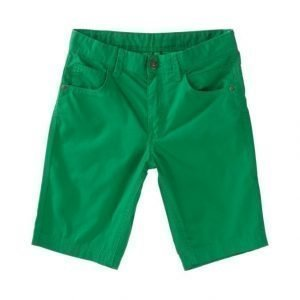 Benetton Shortsit