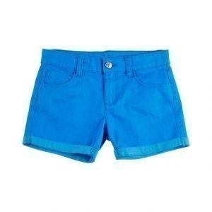 Benetton Shortsit