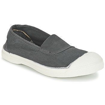 Bensimon TENNIS ELASTIQUE matalavartiset kengät
