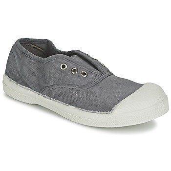 Bensimon TENNIS ELLY matalavartiset kengät