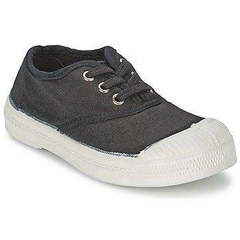 Bensimon TENNIS LACET matalavartiset kengät