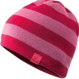 Bergans Pipo Frost Kids Hot Pink/Lollipop