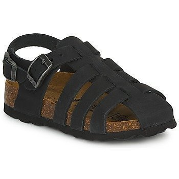 Betula Original Betula Fussbett CED CONFORT sandaalit