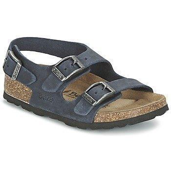 Betula Original Betula Fussbett FUNK sandaalit