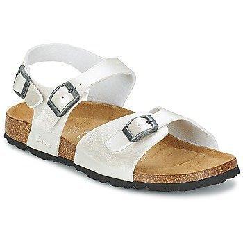 Betula Original Betula Fussbett GILLA sandaalit