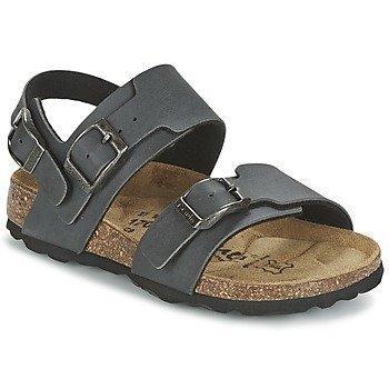 Betula Original Betula Fussbett GLOBAL 2 sandaalit