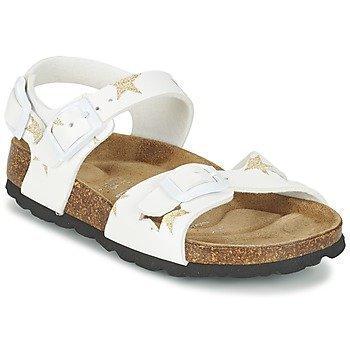 Betula Original Betula Fussbett JEAN sandaalit