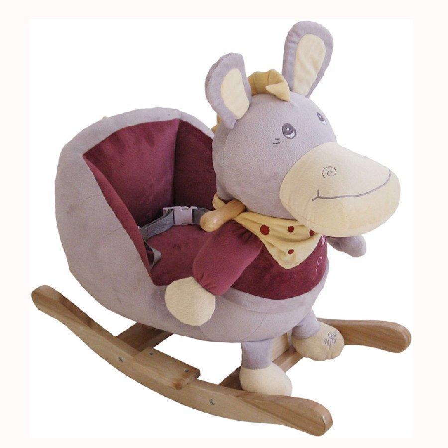 Bieco Keinueläin Donkey Darling