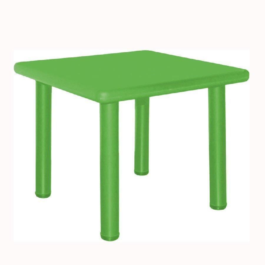 Bieco Pöytä Vihreä