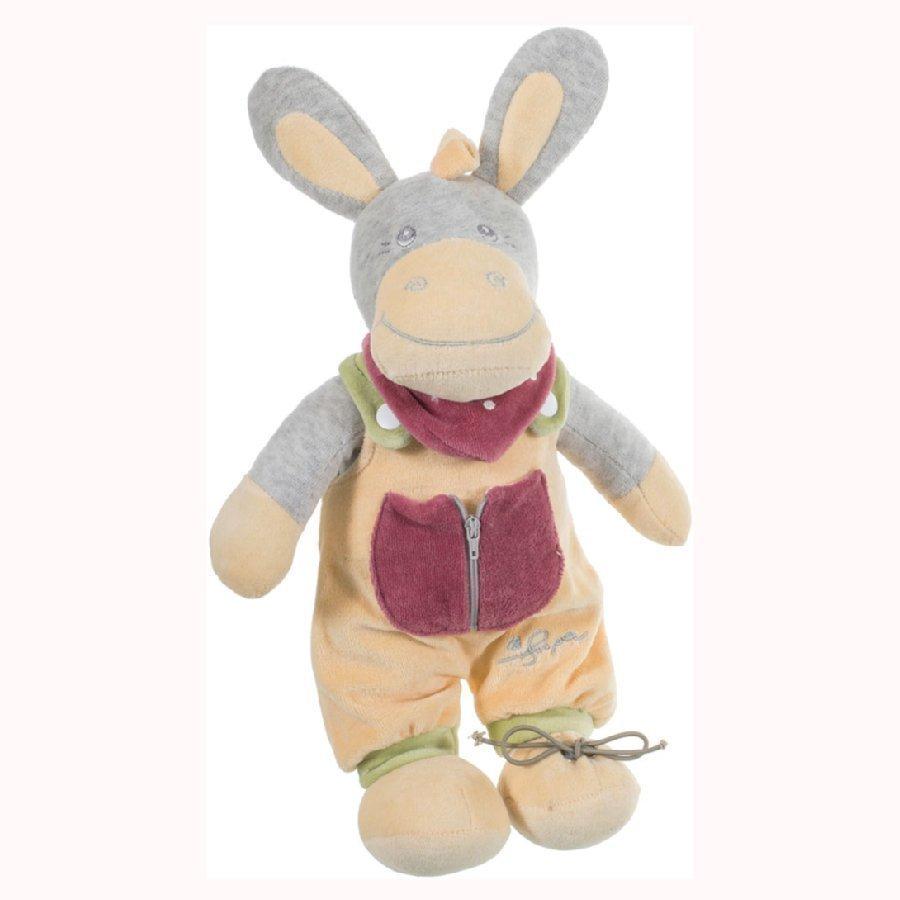 Bieco Soittolelu Donkey Darling