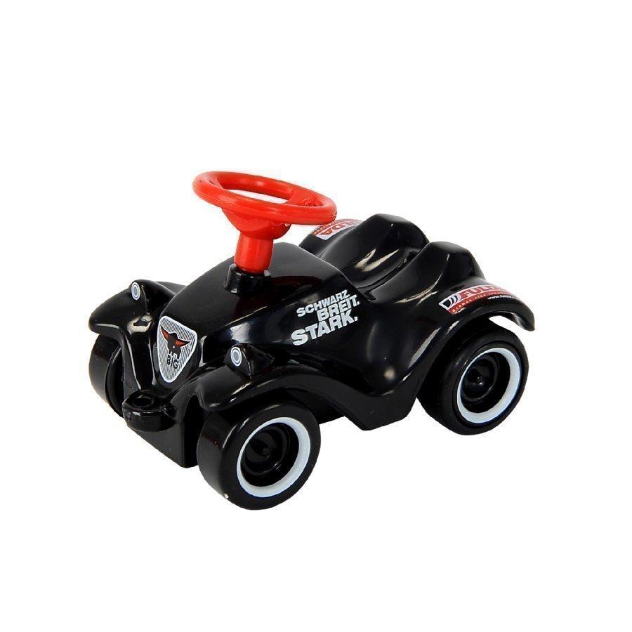Big Leikkiauto Mini Bobby Car Fulda
