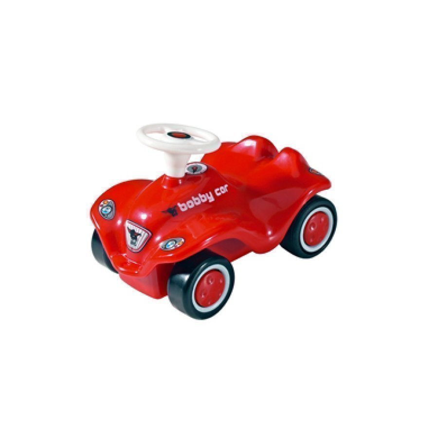 Big Mini New Bobby Car 56969