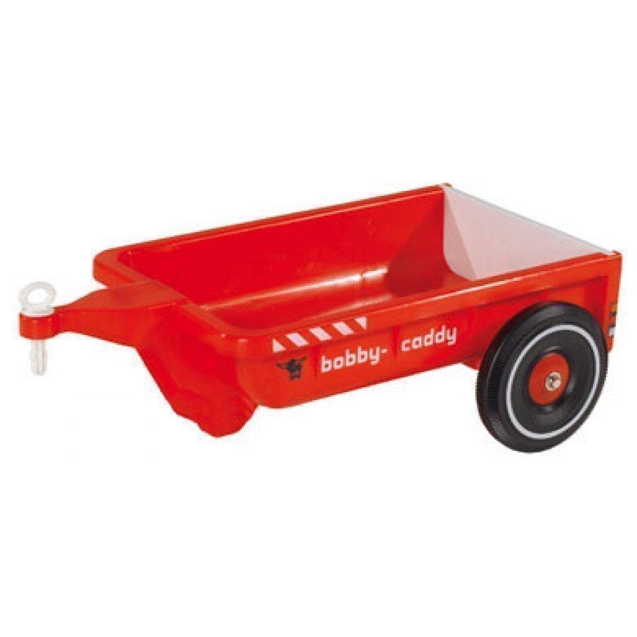 Big Peräkärry Bobby Car Caddy