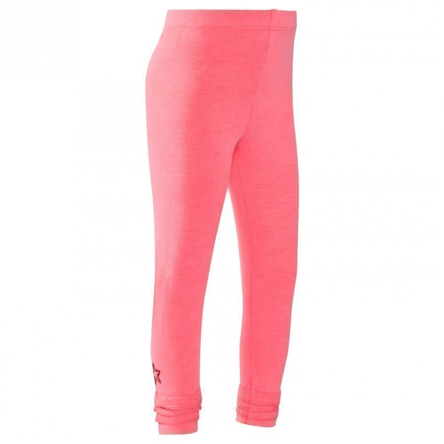 Billieblush Leggings Fuschia Legginsit